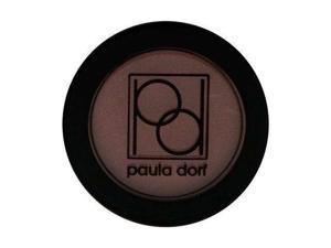 Paula Dorf Cheek Color - Jazzed