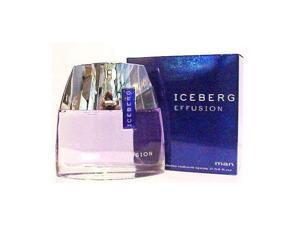 Iceberg Effusion 2.5 oz EDT Spray