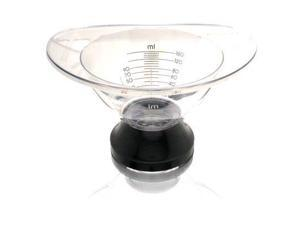 Goldwell Color Measuring Bowl