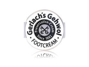 Gehwol Foot Cream (Gerlach's) 55ml/1.9oz