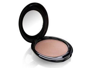 Shiseido Compact Foundation P6 Natural Deep Pink