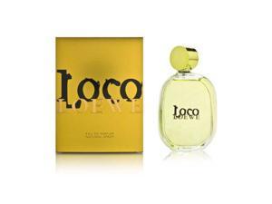 Loco Loewe by Loewe 3.4 oz EDP Spray