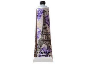Tokyo Milk Bon Bon Shea Butter Lotion 15 French Kiss 2.3 oz
