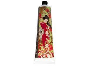 Tokyo Milk Bon Bon Shea Butter Lotion 09 Kabuki 2.3 oz
