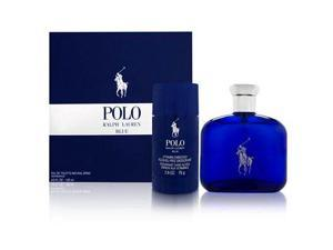 Polo Blue by Ralph Lauren 2-Piece Set