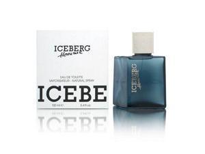 Iceberg Homme - 3.4 oz EDT Spray