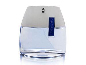 Iceberg Effusion - 2.5 oz EDT Spray (Tester)