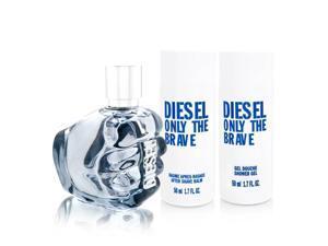 Diesel Only The Brave 3 Piece Set