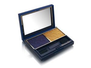 Christian Dior 2 Couleurs 2-Colour Eyeshadow 509 Or/Gold