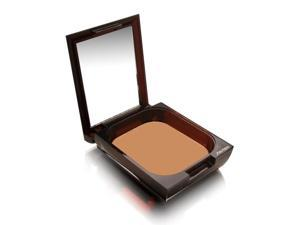 Shiseido Oil-Free Bronzer 3 Dark Fonce