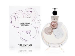 Valentina - 1.7 oz EDP Spray