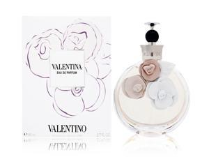 Valentina - 2.7 oz EDP Spray