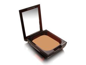 Shiseido Oil-Free Bronzer 1 Light