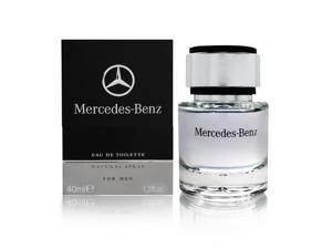 Mercedes Benz 1.3 oz EDT Spray