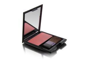 Shiseido Luminizing Satin Face Color PK 304