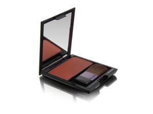 Shiseido Luminizing Satin Face Color RS 302