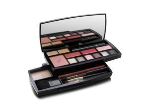 Lancome Absolu Voyage Complete Make-Up Palette Collection