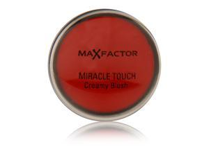 Max Factor Miracle Touch Creamy Blush 07 Soft Candy
