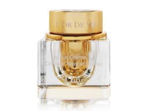 Christian Dior L'Or de Vie La Creme Yeux Creme for Eyes and Lip Contour 15ml/0.5oz