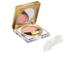 Guerlain Divinora Radiant Colour Single Eyeshadow 12 Poudre D'Azur