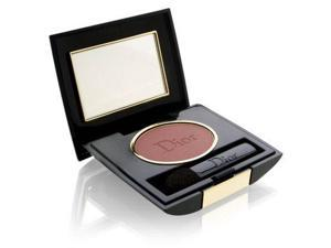 Christian Dior 1 Couleur Powder Mono Eyeshadow 949 Lady