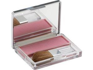 Clinique Blushing Blush Powder Blush 109 Pink Love