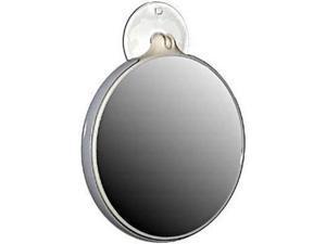 Zadro Magnification Suction Spot Mirror (15X) Model No. FC15CS
