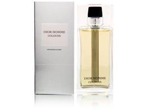 Dior Homme - 4.2 oz Cologne Spray