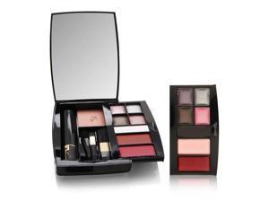 Lancome 24H A Paris Day-To-Night Make-Up Palette Set