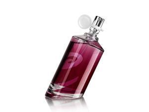 Curve Appeal by Liz Claiborne 2.5 oz EDC Spray (Tester)