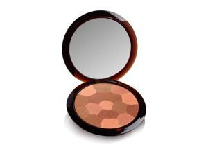 Guerlain Terracotta Light Sheer Bronzing Powder 05 Sun Brunettes