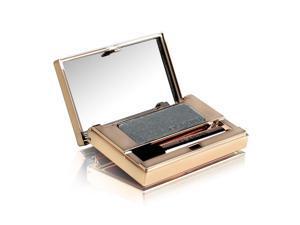 Clarins Mineral Eyeshadow 14 Platinum