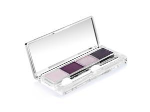 Clinique All About Shadow Quad Eye Shadow 10 Going Steady