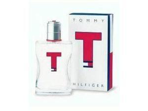 T by Tommy Hilfiger 1.7 oz EDT Spray