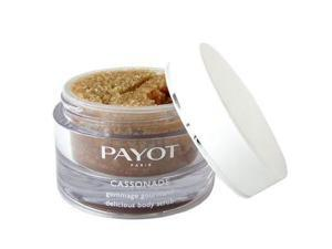 Payot Cassonade Delicious Body Scrub with Sugar Crystals and Essential Oils 200ml/6.7oz