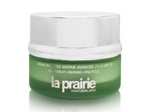 La Prairie Advanced Marine Biology Day Cream SPF 20 50ml/1.7oz