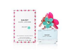 Daisy Delight by Marc Jacobs 1.7 oz EDT Spray