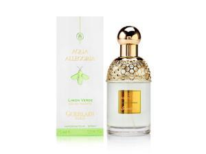 Aqua Allegoria Herba Fresca by Guerlain 2.5 oz EDT Spray