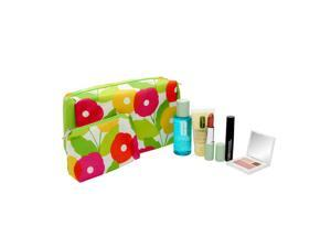 Clinique 7 Piece Skincare and Cosmetics Set 7 Piece Set