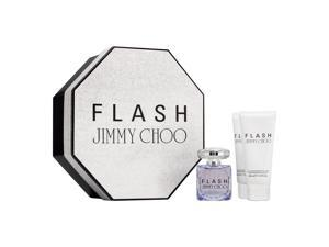 Jimmy Choo Flash 3 Piece Set
