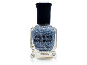 Lippmann Collection Nail Color Today was a Fairytale