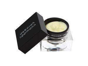 Deborah Lippmann The Cure Ultra Nourishing Cuticle Repair Cream 10g/0.34oz