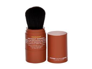 Peter Thomas Roth Radiant Instant Mineral Brush-On Bronzer SPF 30