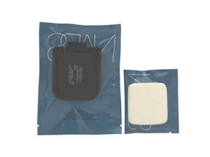 NARS Radiant Cream Compact Foundation SPF 25 Deauville Light 4