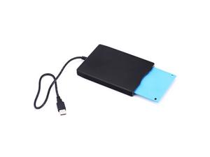"Portable Slim 3.5"" USB 1.44MB External Floppy Drive Disk for Windows 7 xp HP Compaq Presario G61 CQ61 G56 CQ56 G62 CQ62 G72 CQ72 G42 CQ42 CQ45 CQ40 DV2 DV3 DV4 DV5 DV6 DV7 G71 CQ71 G60 CQ60"