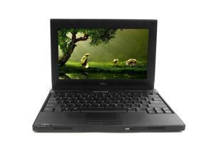 Dell Latitude 2100 Laptop Intel Atom 1.6GHz 2gb Ram 60GB Hdd Windows 10 Home Premium