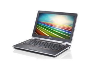 Dell Latitude E6420 Laptop Intel i5 Dual Core 2.5GHz 8GB RAM NEW 512GB SSD DVD-ROM Windows 10 Professional