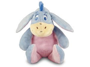 Disney Eeyore Plush