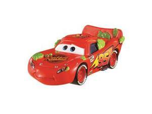 Cars Character Vehicle Assortment