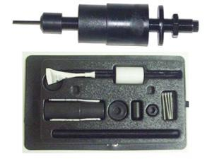 5.4 Ford Spark Plug Porcelin Spark Plug Adaptor